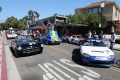 2017-Danville-Concours-MD-0405_exposure_resize