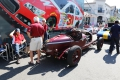 2017-Danville-Concours-MD-0414_exposure_resize