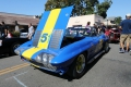 2017-Danville-Concours-MD-0420_exposure_resize