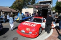 2017-Danville-Concours-MD-0421_exposure_resize