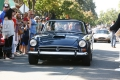 2017-Danville-Concours-MD-0479_exposure_resize