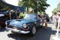 2017-Danville-Concours-MD-0481_exposure_resize