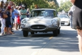 2017-Danville-Concours-MD-0484_exposure_resize