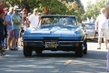 2017-Danville-Concours-MD-0499_exposure_resize