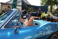 2017-Danville-Concours-MD-0503_exposure_resize