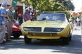 2017-Danville-Concours-MD-0518_exposure_resize