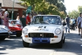 2017-Danville-Concours-MD-0534_exposure_resize