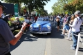 2017-Danville-Concours-MD-0556_exposure_resize