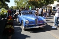 2017-Danville-Concours-MD-0567_exposure_resize