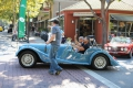 2017-Danville-Concours-MD-0615_exposure_resize