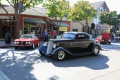 2017-Danville-Concours-MD-0630_exposure_resize