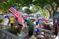 2019-09-22_Danville-Concours_BAMI0010_resize