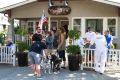 2019-09-22_Danville-Concours_BAMI0027_resize