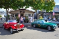 2019-09-22_Danville-Concours_BAMI0028_resize