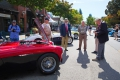 2019-09-22_Danville-Concours_BAMI0032_resize