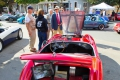 2019-09-22_Danville-Concours_BAMI0033_resize
