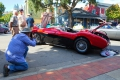 2019-09-22_Danville-Concours_BAMI0038_resize