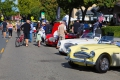2019-09-22_Danville-Concours_BAMI0044_resize