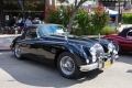 2019-09-22_Danville-Concours_BAMI0051_resize