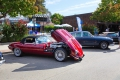 2019-09-22_Danville-Concours_BAMI0053_resize