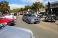 2019-09-22_Danville-Concours_BAMI0055_resize