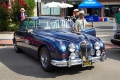 2019-09-22_Danville-Concours_BAMI0056_resize