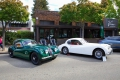 2019-09-22_Danville-Concours_BAMI0060_resize