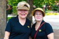 2019-09-22_Danville-Concours_BAMI0065_resize