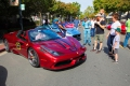2019-09-22_Danville-Concours_BAMI0075_resize