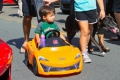 2019-09-22_Danville-Concours_BAMI0102_resize