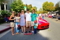 2019-09-22_Danville-Concours_BAMI0109_resize