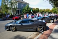 2019-09-22_Danville-Concours_BAMI0111_resize