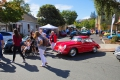 2019-09-22_Danville-Concours_BAMI0119_resize
