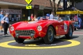 2019-09-22_Danville-Concours_BAMI0134_resize
