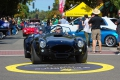 2019-09-22_Danville-Concours_BAMI0137_resize