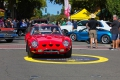 2019-09-22_Danville-Concours_BAMI0139_resize