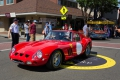2019-09-22_Danville-Concours_BAMI0141_resize