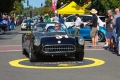 2019-09-22_Danville-Concours_BAMI0154_resize