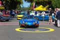 2019-09-22_Danville-Concours_BAMI0163_resize