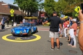 2019-09-22_Danville-Concours_BAMI0165_resize