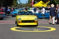 2019-09-22_Danville-Concours_BAMI0171_resize