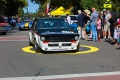 2019-09-22_Danville-Concours_BAMI0183_resize