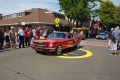 2019-09-22_Danville-Concours_BAMI0203_resize