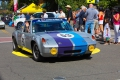 2019-09-22_Danville-Concours_BAMI0213_resize
