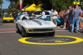 2019-09-22_Danville-Concours_BAMI0215_resize