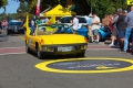 2019-09-22_Danville-Concours_BAMI0220_resize