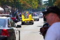 2019-09-22_Danville-Concours_BAMI0227_resize