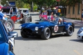 2019-09-22_Danville-Concours_BAMI0242_resize