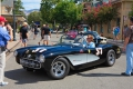 2019-09-22_Danville-Concours_BAMI0251_resize