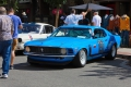 2019-09-22_Danville-Concours_BAMI0266_resize